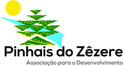 Pinhais do Zêzere
